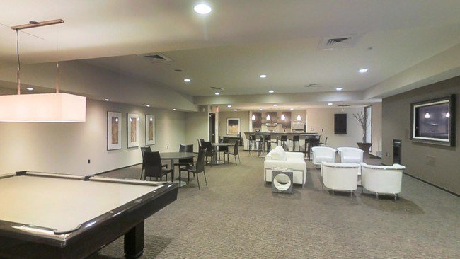 Best Pointe 400 Luxury Apartments Apartments St Louis Mo With Pictures