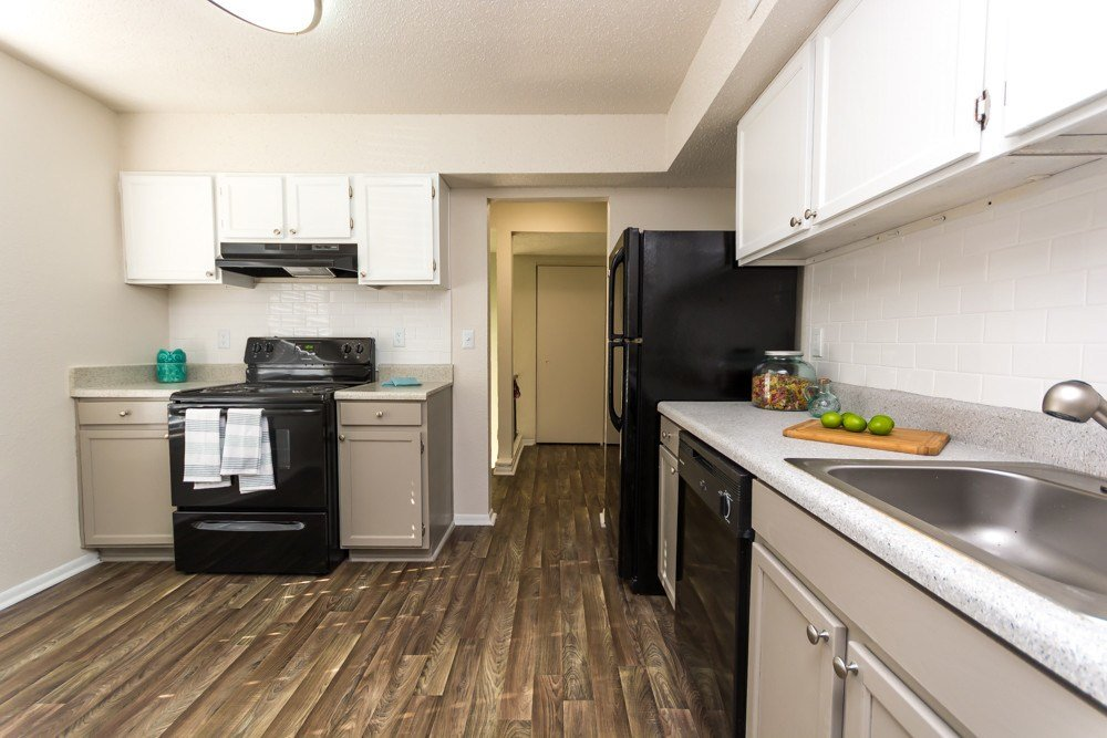 Best The Oxford Apartments Apartments Lawrenceville Ga With Pictures