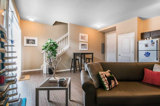 Best The Wyatt Apartments Lexington Ky Apartments Com With Pictures
