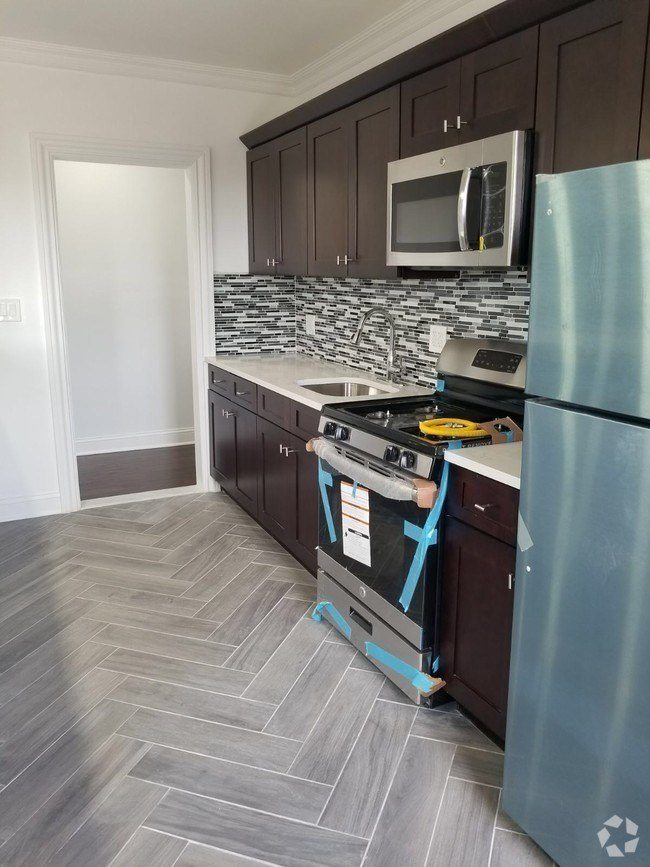 Best 2 Bedroom Apartments For Rent In Mount Vernon Ny With Pictures