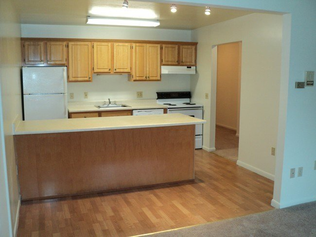 Best Clintwood Apartments Apartments Rochester Ny With Pictures