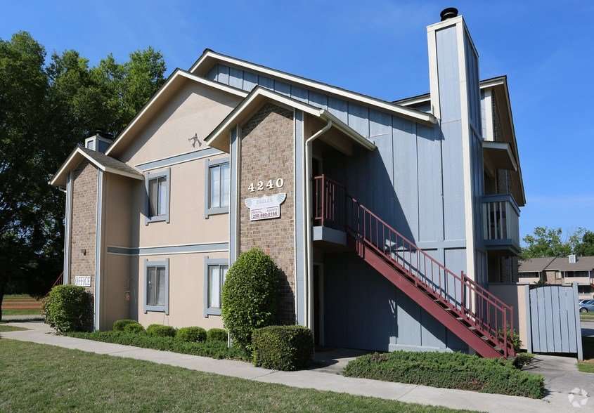 Best Briargreen Apartments Rentals Huntsville Al With Pictures