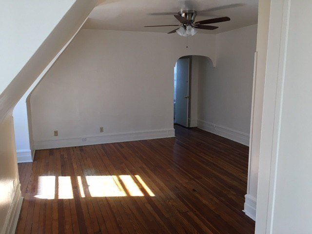 Best 176 Archer Ave Mount Vernon Ny 10550 Apartment For With Pictures