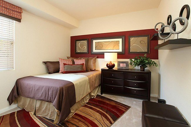 Best Prominence Apartments Apartments San Marcos Ca With Pictures