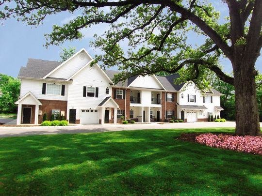 Best Covington Oaks Rentals Bowling Green Ky Apartments Com With Pictures