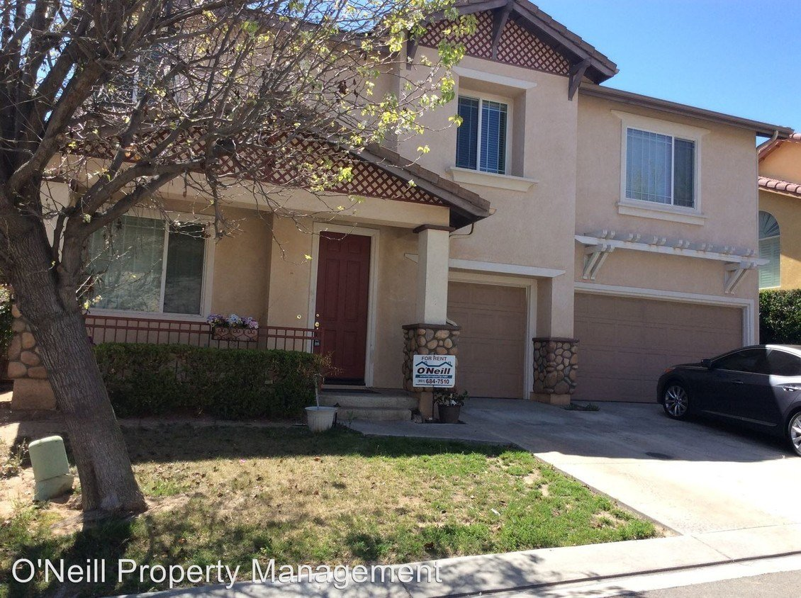 Best 34 Houses Available For Rent In Riverside Ca With Pictures