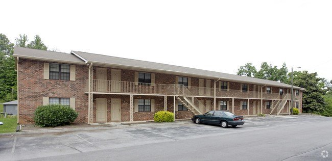 Best Cedar Village Apartments Rentals Knoxville Tn With Pictures