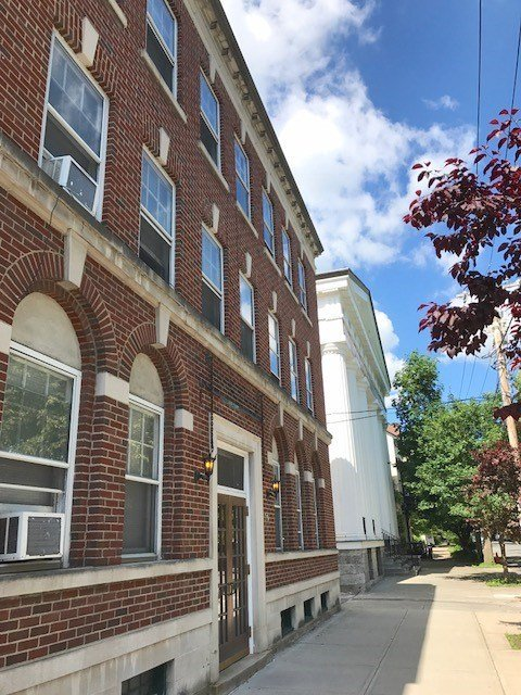 Best Edison Apartments Apartments Schenectady Ny With Pictures