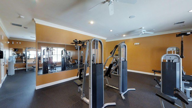 Best Parcstone Apartments Apartments Fayetteville Nc With Pictures