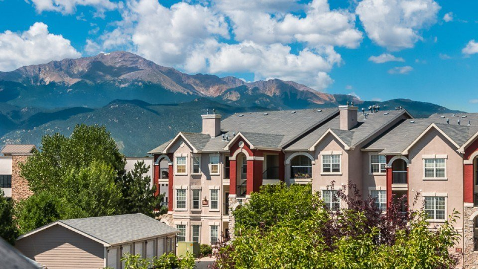 Best Camelback Pointe Apartment Homes Rentals Colorado With Pictures