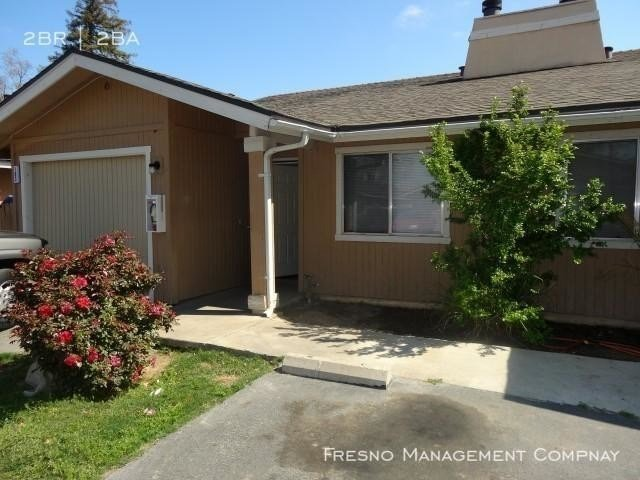 Best 2 Bedroom In Fresno Ca 93727 Apartment For Rent In With Pictures Original 1024 x 768
