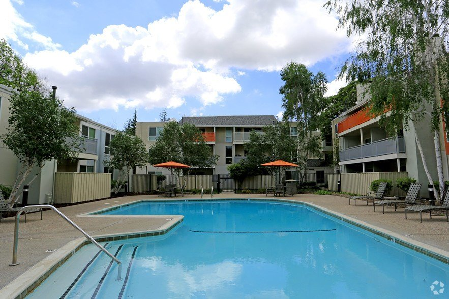 Best The Rexford Rentals Fremont Ca Apartments Com With Pictures