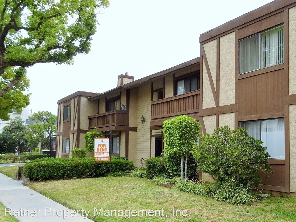 Best Condo In Glendale 2 Bed 2 Bath 1895 With Pictures