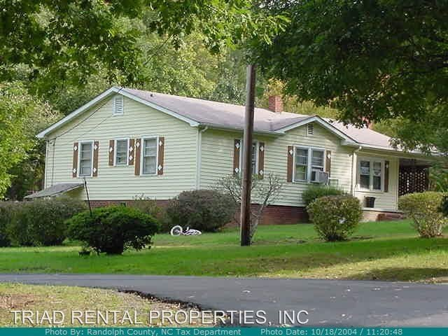Best 326 Northwood Dr Asheboro Nc 27203 Rentals Asheboro Nc With Pictures