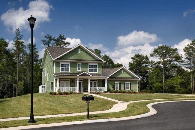 Best Fort Jackson Family Homes Rentals Columbia Sc With Pictures
