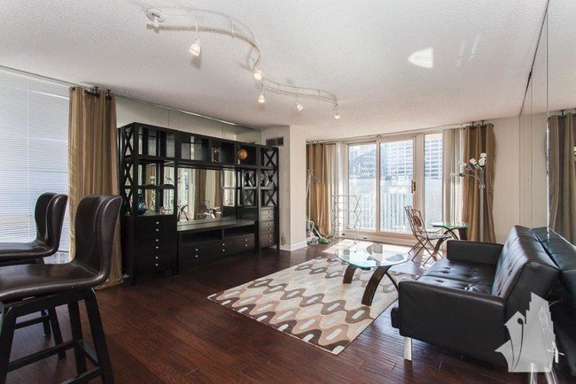 Best 2 Bedroom In Chicago Il 60601 Condo For Rent In Chicago Il Apartments Com With Pictures