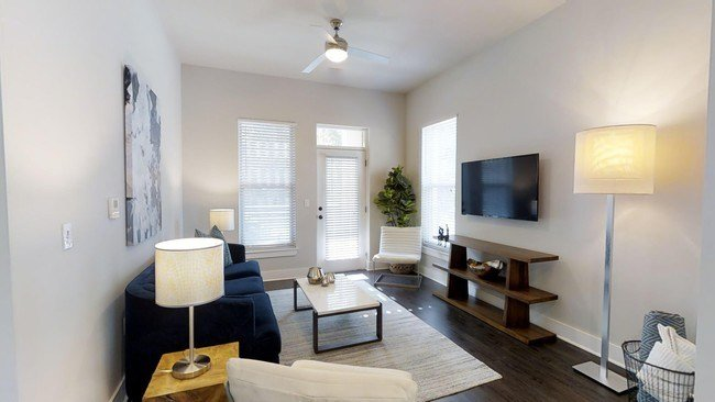 Best 17 South Apartments Charleston Sc Apartments Com With Pictures