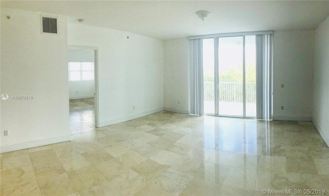 Best 2 Bedroom In North Miami Fl 33181 Condo For Rent In With Pictures