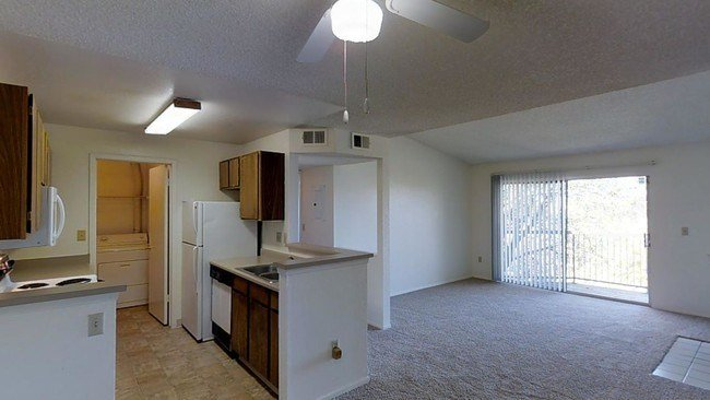 Best Greensview Apartments Aurora Co Apartments Com With Pictures