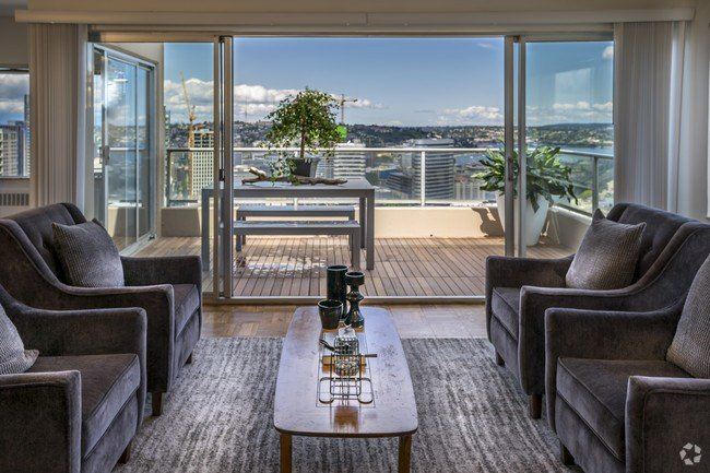 Best 3 Bedroom Apartments For Rent In Seattle Wa Apartments Com With Pictures Original 1024 x 768