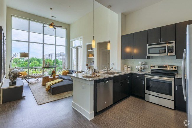 Best Metro 808 Rentals Charlotte Nc Apartments Com With Pictures