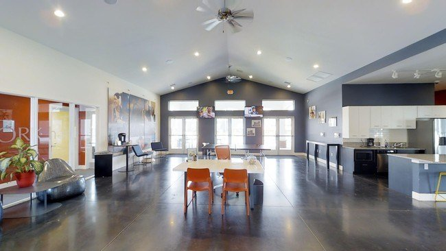 Best Greenhill Apartments At Edwardsville Apartments With Pictures