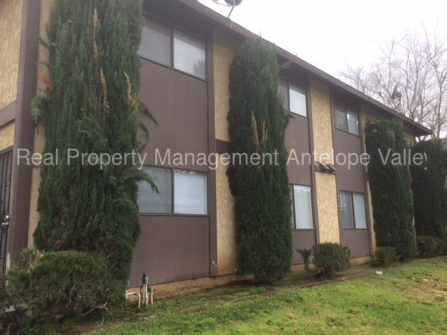 Best Cute 2 Bedroom Section 8 Accepted Apartment For Rent With Pictures