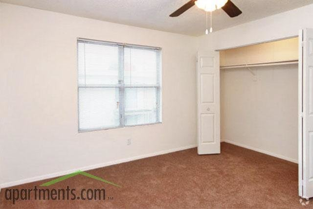 Best Crosswinds Apartments Apartments Springfield Mo With Pictures