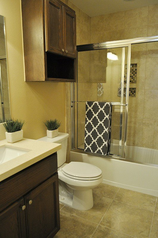 Best Las Flores Apartments Apartments Laredo Tx Apartments Com With Pictures