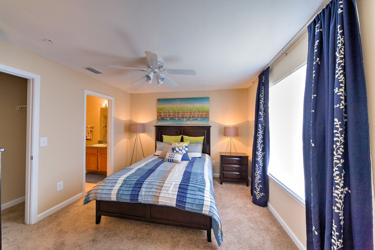 Best Thomas Chase Apartments Apartments Jacksonville Fl With Pictures