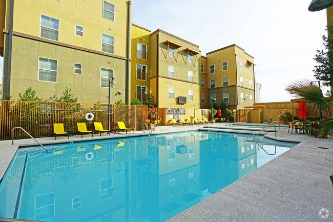 Best 4 Bedroom Apartments For Rent In Las Vegas Nv Apartments Com With Pictures