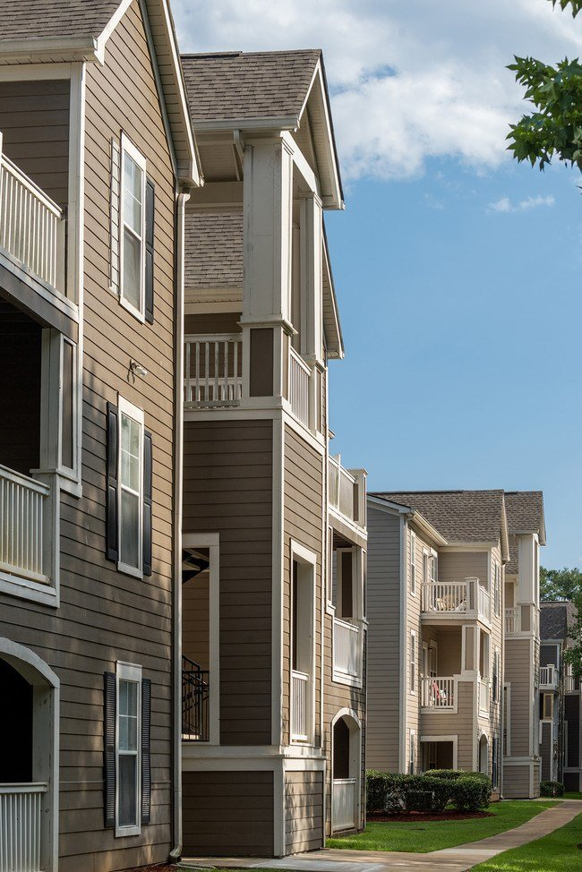 Best River Pointe Apartments Apartments Carrollton Ga Apartments Com With Pictures