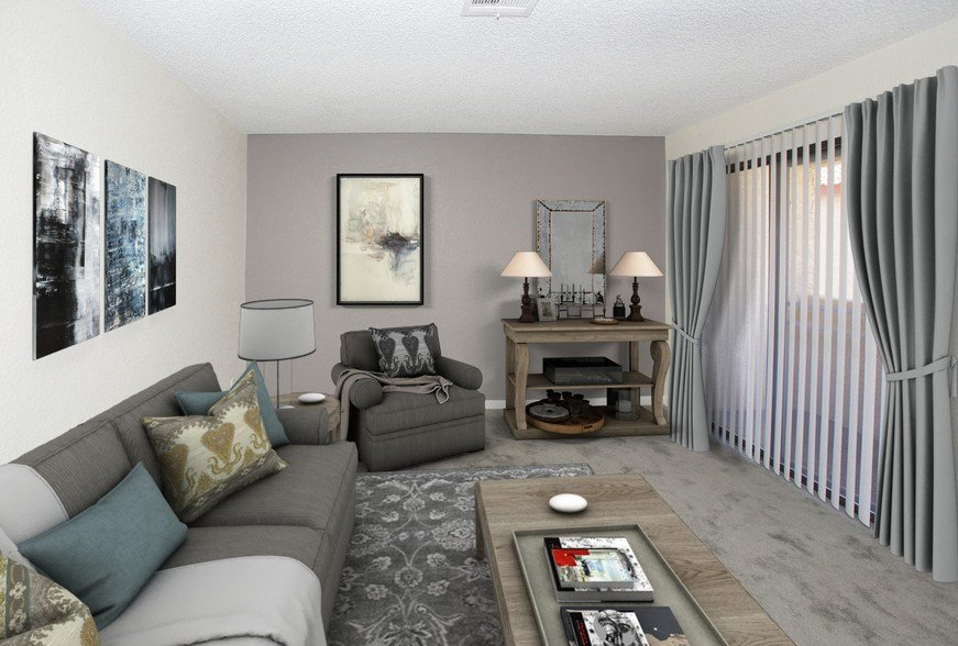 Best Sandpiper Apartments Rentals Las Vegas Nv Apartments Com With Pictures