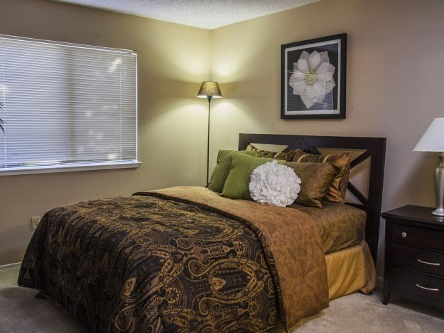 Best Gold Ridge Apts Rentals Sacramento Ca Apartments Com With Pictures