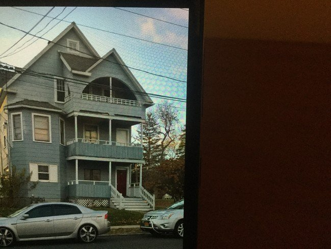 Best 68 Wilson St New Britain Ct 06051 Apartment For Rent With Pictures
