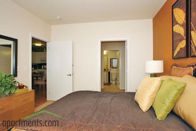 Best The Uptown Rentals Oakland Ca Apartments Com With Pictures