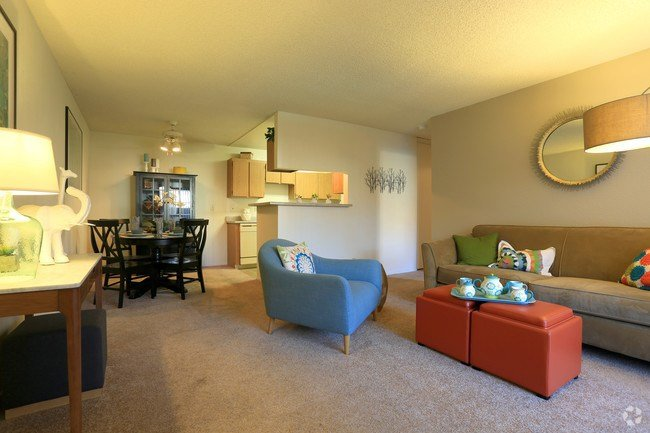 Best San Marino Apartments San Jose Ca Apartments Com With Pictures