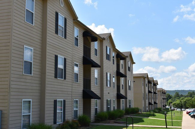 Best Downtown Fayetteville Ar Apartments For Rent Latest With Pictures