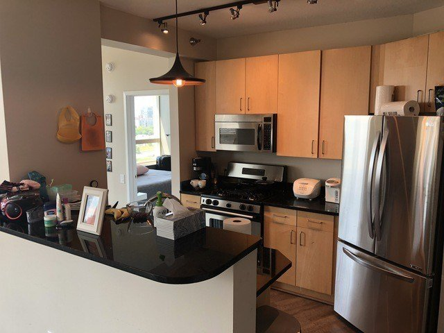 Best 600 N Kingsbury St Unit Chicago Il 60654 Condo For With Pictures