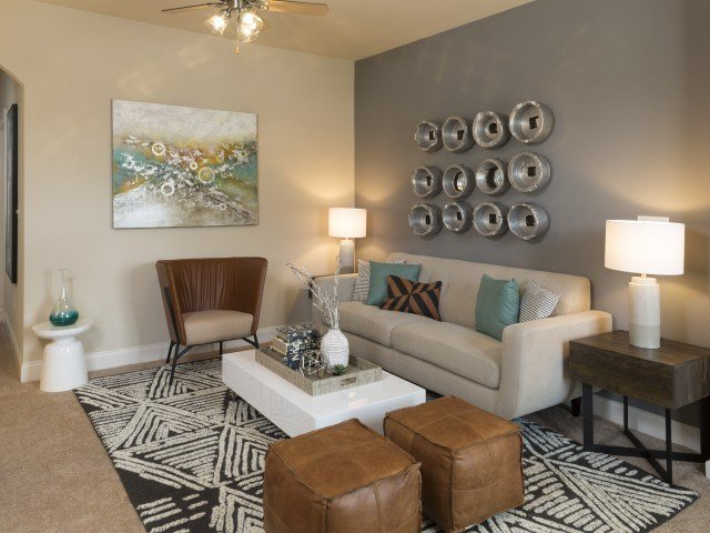 Best The Apartments At Blakeney Apartments Charlotte Nc With Pictures