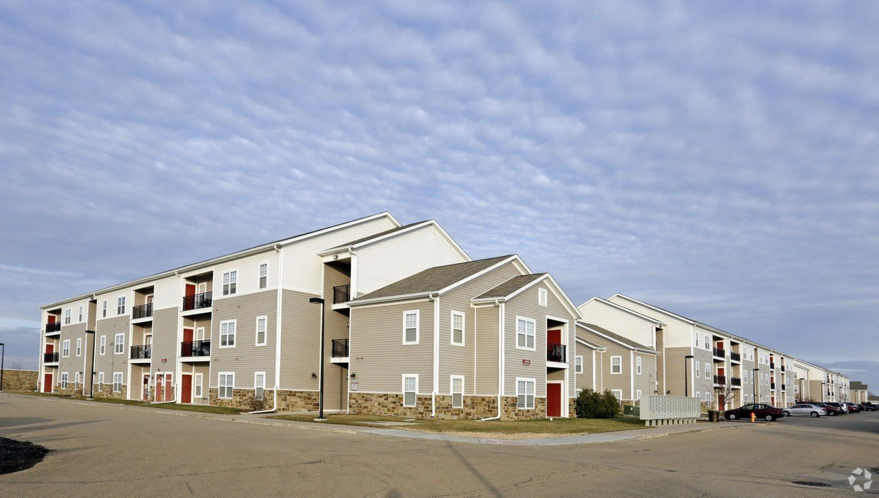 Best Apartments At Grand Prairie Apartments Peoria Il With Pictures