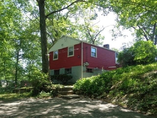 Best 2 Bedroom In Stratford Ct 06614 House For Rent In Stratford Ct Apartments Com With Pictures