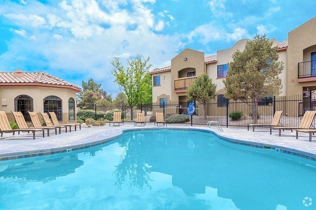 Best Broadstone Towne Center Rentals Albuquerque Nm With Pictures