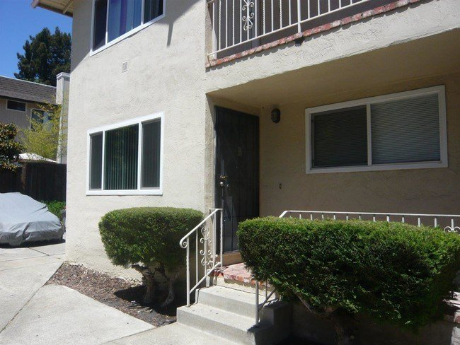 Best 2 Bedroom In Oakland Ca 94619 Apartment For Rent In With Pictures