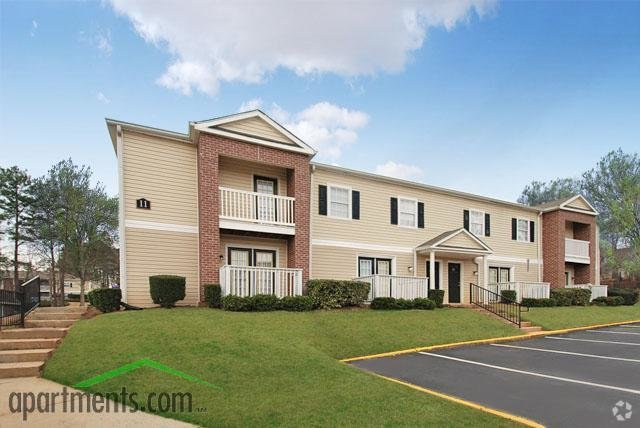 Best Mountain Crest Apartments Apartments Stone Mountain Ga With Pictures