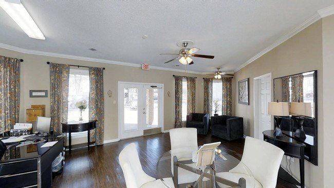 Best Deerfield Apartments Apartments Memphis Tn Apartments Com With Pictures