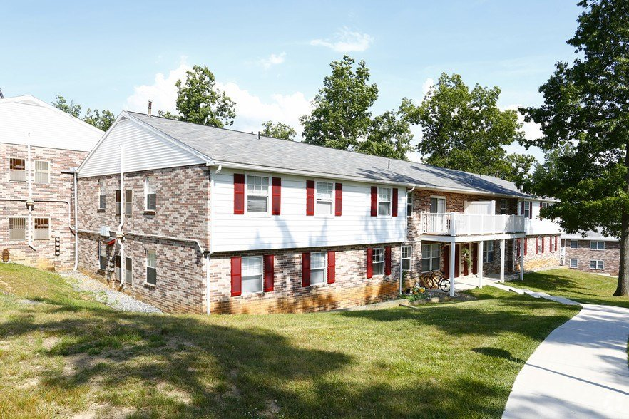 Best Vairo Village Apartments Rentals State College Pa Apartments Com With Pictures