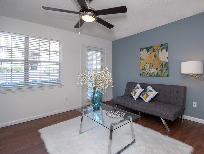 Best Enclave At Clemson Apartments Clemson Sc Apartments Com With Pictures