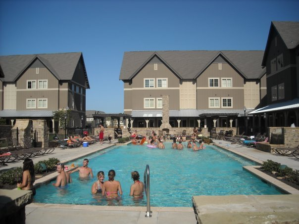 Best The Cottages Of Lubbock Rentals Lubbock Tx Apartments Com With Pictures