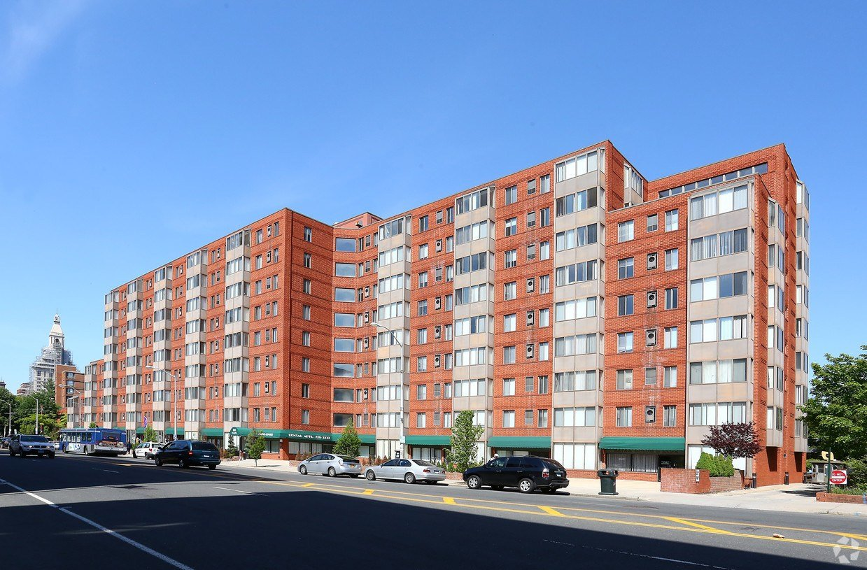 Best 250 Main Apartments Apartments Hartford Ct Apartments Com With Pictures